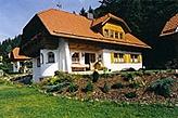 Privaat Sankt Veit in der Gegend Austria