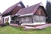 Ferienhaus Nová Paka Tschechien