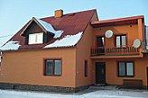 Ferienhaus Kysucký Lieskovec Slowakei