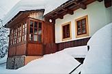 Chata Špania Dolina Slovensko