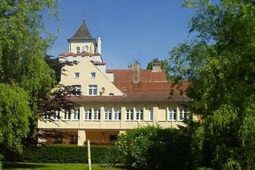 Hotel 7881 Łeba