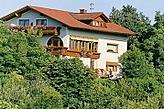 Privaat Sankt Peter in Sulmtal Austria