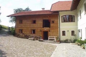Apartmán 7909 Vichtenstein