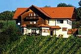Privát Kaindorf in Sulmtal Rakousko
