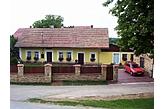 Chata Vojenice Česko