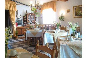 Hotel 7946 Lido di Jesolo - Pensionhotel - Hotels