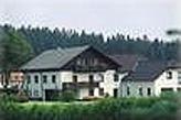 Privaat Bärnkopf Austria