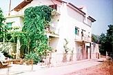 Apartement Pirovac Horvaatia