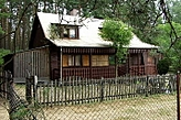 Ferienhaus Zielonka Polen