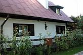 Chata Marksewo Polsko