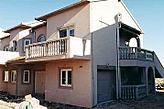 Apartement Vodice Horvaatia