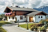 Apartmán Haus in Ennstal Rakousko