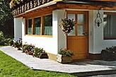 Apartmán Grosskirchheim Rakousko