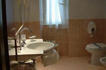 Hôtel 8054 Roma: hôtels Rome - Pensionhotel - Hôtels
