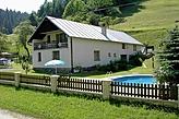 Appartement Nový Hrozenkov Tschechien