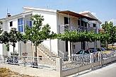 Appartement Vodice Kroatien