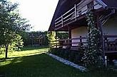 Chata Narty Polsko