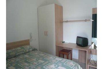 Hotel 8114 Lido di Jesolo: hotels Lido di Jesolo - Pensionhotel - Hotels