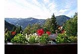 Fizetővendéglátó-hely Bad Kleinkirchheim Ausztria