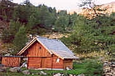 Talu Oberwölz Austria