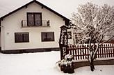 Privát Neuhaus am Klausenbach Rakousko