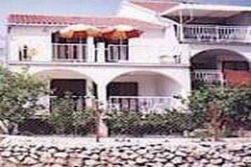 Kuća Irena - Orebić, Fizetővendéglátóhely, Szállás 8187