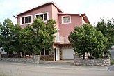 Privát Starigrad Chorvatsko - více informací o tomto ubytování