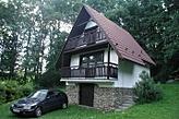 Chata Makarov Česko - více informací o tomto ubytování