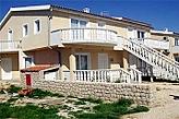 Appartement Vrsi-Mulo Kroatien