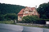 Apartement Ruda nad Moravou Tšehhi Vabariik