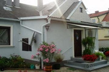 Privát 8268 Strebersdorf