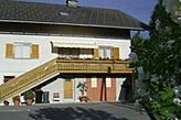 Privaat Minihof-Liebau Austria