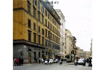 Hotel 8278 Roma