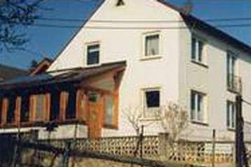 Privát 8299 Oberloisdorf