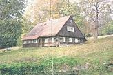 Chata Sedloňov Česko