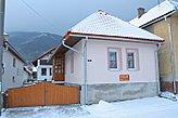 Apartement Lúčky Slovakkia