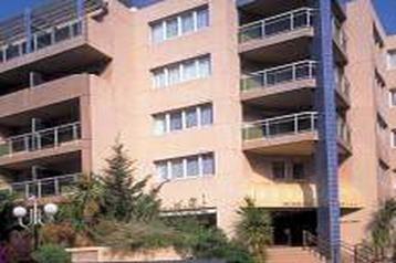 Hotel 8344 Marseille