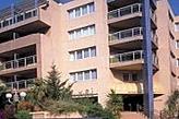 Hotel Marseille Frankreich