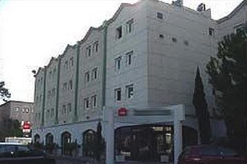 Hotel 8347 Marseille
