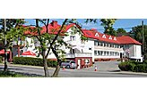 Hotel Wieliczka Polsko