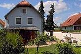 Fizetővendéglátó-hely Lutzmannsburg Ausztria