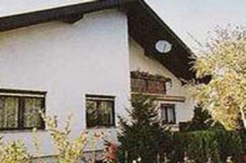 Privát 8384 Mannersdorf an der Rabnitz