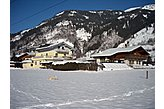Family pension Dorfgastein Austria