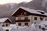 Privaat Kirchbach Austria