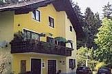 Privaat Velden Austria
