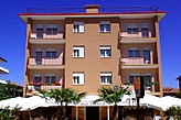Hotell Caorle Itaalia