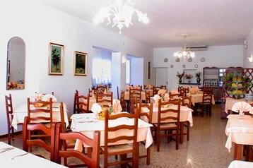 Hotel 8429 Caorle - Pensionhotel - Hotels