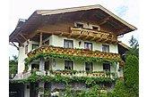 Fizetővendéglátó-hely Faistenau Ausztria
