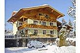 Privaat Faistenau Austria