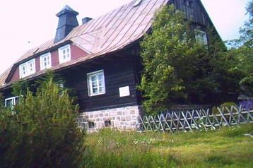 Hotel 8450 Świeradów-Zdrój